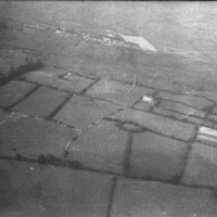 http://www.discoveryprogramme.ie/images/Aerial_Archives_Images/temp/LS_AS_35BWN_00002_17 copy.jpg