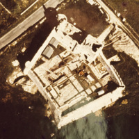 http://www.discoveryprogramme.ie/images/Aerial_Archives_Images/temp3/LS_AS_35CT_00065_02m copy.jpg