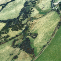 http://www.discoveryprogramme.ie/images/Aerial_Archives_Images/temp3/LS_AS_35CT_00080_13 copy.jpg