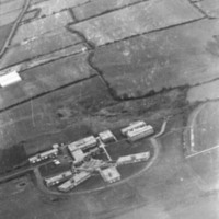 http://www.discoveryprogramme.ie/images/Aerial_Archives_Images/temp/LS_AS_35BWN_00071_23 copy.jpg