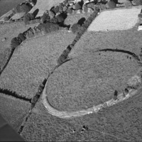 http://www.discoveryprogramme.ie/images/Aerial_Archives_Images/temp/LS_AS_35BWN_00076_06 copy.jpg