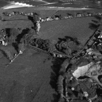 http://www.discoveryprogramme.ie/images/Aerial_Archives_Images/temp/LS_AS_35BWN_00074_14 copy.jpg