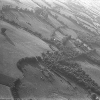 http://www.discoveryprogramme.ie/images/Aerial_Archives_Images/temp3/LS_AS_35BWN_00052_32 copy.jpg
