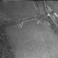 http://www.discoveryprogramme.ie/images/Aerial_Archives_Images/temp/LS_AS_35BWN_00089_05 copy.jpg