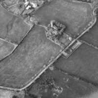 http://www.discoveryprogramme.ie/images/Aerial_Archives_Images/temp/LS_AS_35BWN_00073_19 copy.jpg
