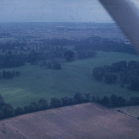 http://www.discoveryprogramme.ie/images/Aerial_Archives_Images/temp3/LS_AS_35CT_00014_41 copy.jpg