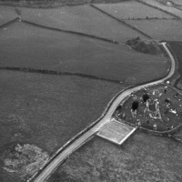 http://www.discoveryprogramme.ie/images/Aerial_Archives_Images/temp/LS_AS_35BWN_00089_07 copy.jpg