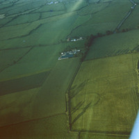 http://www.discoveryprogramme.ie/images/Aerial_Archives_Images/temp3/LS_AS_35CT_00007_30 copy.jpg