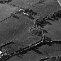 http://www.discoveryprogramme.ie/images/Aerial_Archives_Images/temp/LS_AS_35BWN_00074_07 copy.jpg