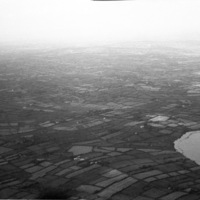 http://www.discoveryprogramme.ie/images/Aerial_Archives_Images/temp3/LS_AS_35BWN_00055_05 copy.jpg