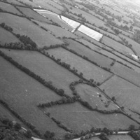 http://www.discoveryprogramme.ie/images/Aerial_Archives_Images/temp/LS_AS_35BWN_00103_06 copy.jpg