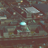 http://www.discoveryprogramme.ie/images/Aerial_Archives_Images/temp3/LS_AS_35CT_00008_33m copy.jpg