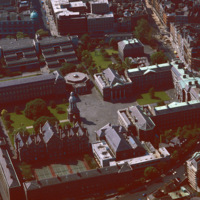 http://www.discoveryprogramme.ie/images/Aerial_Archives_Images/temp3/LS_AS_35CT_00008_13m copy.jpg