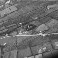 http://www.discoveryprogramme.ie/images/Aerial_Archives_Images/temp/LS_AS_35BWN_00016_19 copy.jpg