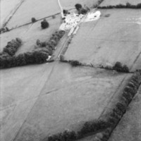 http://www.discoveryprogramme.ie/images/Aerial_Archives_Images/temp/LS_AS_35BWN_00106_09 copy.jpg