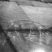 http://www.discoveryprogramme.ie/images/Aerial_Archives_Images/temp2/LS_AS_35BWN_00070_18 copy.jpg