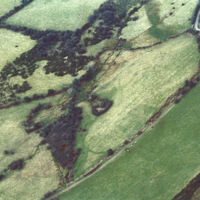 http://www.discoveryprogramme.ie/images/Aerial_Archives_Images/temp3/LS_AS_35CT_00080_12 copy.jpg