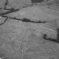 http://www.discoveryprogramme.ie/images/Aerial_Archives_Images/temp/LS_AS_35BWN_00072_22 copy.jpg