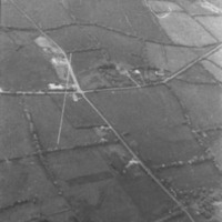 http://www.discoveryprogramme.ie/images/Aerial_Archives_Images/temp/LS_AS_35BWN_00029_21a copy.jpg