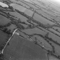 http://www.discoveryprogramme.ie/images/Aerial_Archives_Images/temp/LS_AS_35BWN_00103_13 copy.jpg