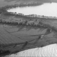 http://www.discoveryprogramme.ie/images/Aerial_Archives_Images/temp/LS_AS_35BWN_00099_12 copy.jpg