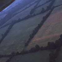 http://www.discoveryprogramme.ie/images/Aerial_Archives_Images/temp3/LS_AS_35CT_00022_35m copy.jpg