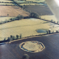 http://www.discoveryprogramme.ie/images/Aerial_Archives_Images/temp3/LS_AS_35CN_00008_06 copy.jpg