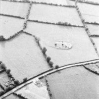 http://www.discoveryprogramme.ie/images/Aerial_Archives_Images/temp/LS_AS_35BWN_00106_37 copy.jpg