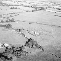 http://www.discoveryprogramme.ie/images/Aerial_Archives_Images/temp/LS_AS_35BWN_00076_34 copy.jpg