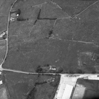 http://www.discoveryprogramme.ie/images/Aerial_Archives_Images/temp/LS_AS_35BWN_00016_47 copy.jpg