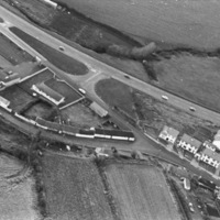 http://www.discoveryprogramme.ie/images/Aerial_Archives_Images/temp/LS_AS_35BWN_00071_13 copy.jpg