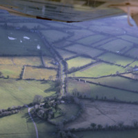 http://www.discoveryprogramme.ie/images/Aerial_Archives_Images/temp3/LS_AS_35CT_00010_16a copy.jpg