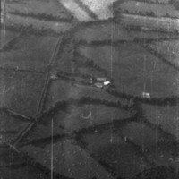 http://www.discoveryprogramme.ie/images/Aerial_Archives_Images/temp3/LS_AS_35BWN_00052_23 copy.jpg