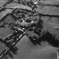 http://www.discoveryprogramme.ie/images/Aerial_Archives_Images/temp/LS_AS_35BWN_00074_12 copy.jpg