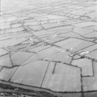 http://www.discoveryprogramme.ie/images/Aerial_Archives_Images/temp/LS_AS_35BWN_00096_25 copy.jpg