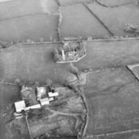 http://www.discoveryprogramme.ie/images/Aerial_Archives_Images/temp/LS_AS_35BWN_00073_09 copy.jpg
