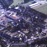 http://www.discoveryprogramme.ie/images/Aerial_Archives_Images/temp3/LS_AS_35CT_00088_37m copy.jpg