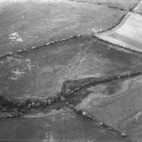 http://www.discoveryprogramme.ie/images/Aerial_Archives_Images/temp3/LS_AS_35BWN_00043_34 copy.jpg