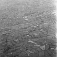 http://www.discoveryprogramme.ie/images/Aerial_Archives_Images/temp3/LS_AS_35BWN_00047_12 copy.jpg