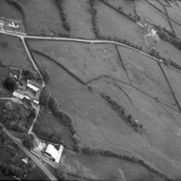http://www.discoveryprogramme.ie/images/Aerial_Archives_Images/temp3/LS_AS_35BWN_00053_25 copy.jpg