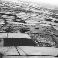 http://www.discoveryprogramme.ie/images/Aerial_Archives_Images/temp/LS_AS_35BWN_00067_17 copy.jpg