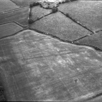 http://www.discoveryprogramme.ie/images/Aerial_Archives_Images/temp3/LS_AS_35BWN_00043_20 copy.jpg