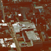 http://www.discoveryprogramme.ie/images/Aerial_Archives_Images/temp3/LS_AS_35CT_00008_27m copy.jpg