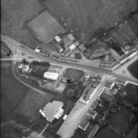 http://www.discoveryprogramme.ie/images/Aerial_Archives_Images/temp3/LS_AS_35BWN_00053_24 copy.jpg
