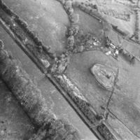 http://www.discoveryprogramme.ie/images/Aerial_Archives_Images/temp/LS_AS_35BWN_00011_18 copy.jpg