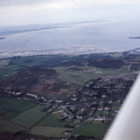 http://www.discoveryprogramme.ie/images/Aerial_Archives_Images/temp3/LS_AS_35CT_00057_06 copy.jpg