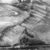 http://www.discoveryprogramme.ie/images/Aerial_Archives_Images/temp/LS_AS_35BWN_00099_20 copy.jpg