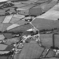 http://www.discoveryprogramme.ie/images/Aerial_Archives_Images/temp/LS_AS_35BWN_00072_05 copy.jpg