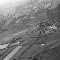 http://www.discoveryprogramme.ie/images/Aerial_Archives_Images/temp/LS_AS_35BWN_00012_34 copy.jpg