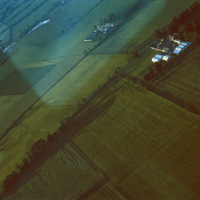 http://www.discoveryprogramme.ie/images/Aerial_Archives_Images/temp3/LS_AS_35CT_00007_29 copy.jpg